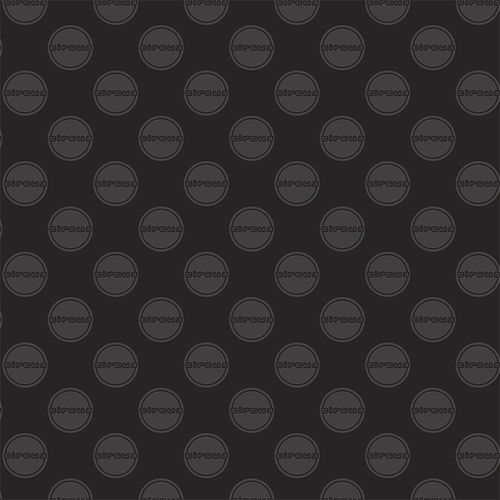 Voscillate (Roksonix Remix) di Flux Pavilion