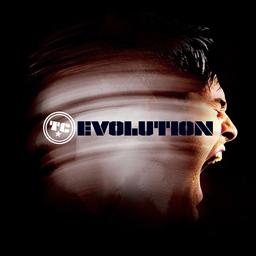 Evolution by TC