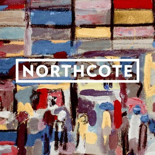 Northcote de Northcote
