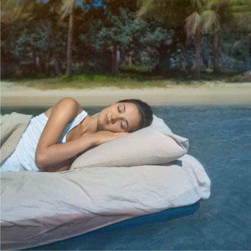 Dormir Profundamente de Música para Dormir Profundamente