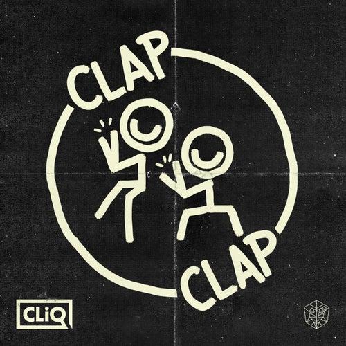 Clap Clap by Warlock & C.L.I.q