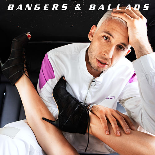 Bangers & Ballads by Example