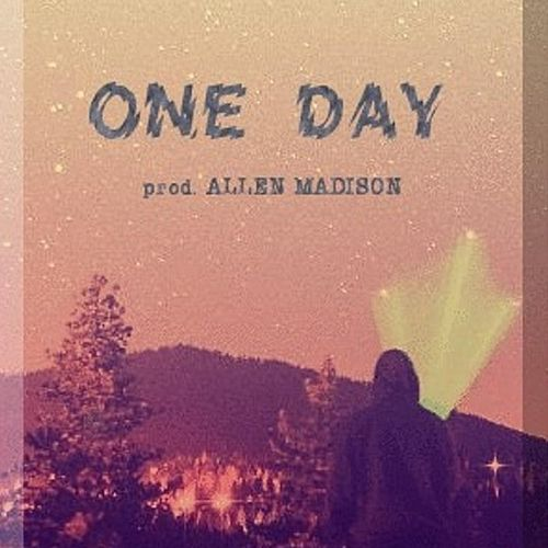One Day by Allen Madison