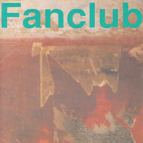 A Catholic Education von Teenage Fanclub