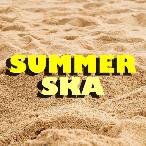 Summer Ska by Various Artists