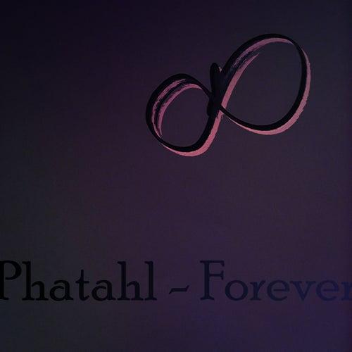 Forever von Phatahl
