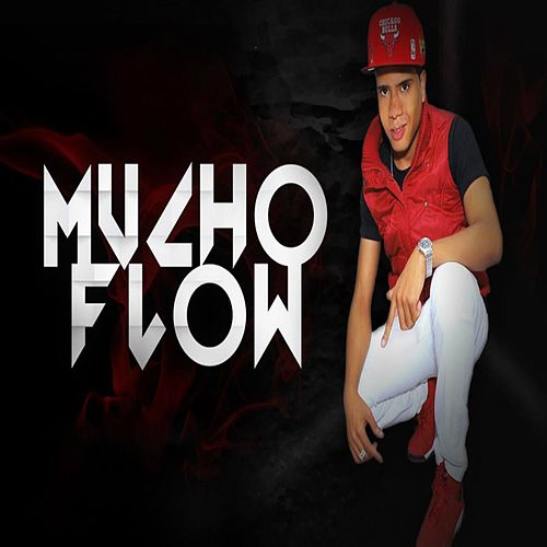 Mucho Flow by Das ABC