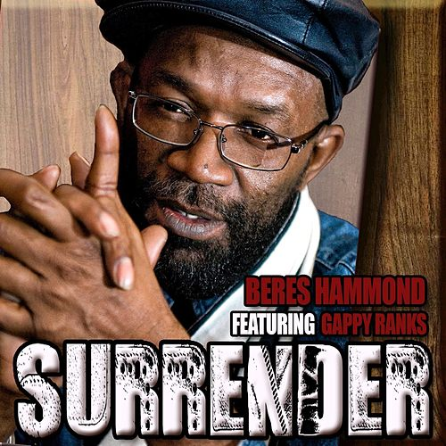 Surrender by Beres Hammond