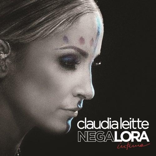 Negalora: Íntimo (Ao Vivo) de Claudia Leitte