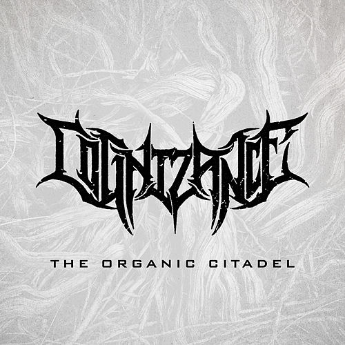 The Organic Citadel (Demo Version) by Cognizance