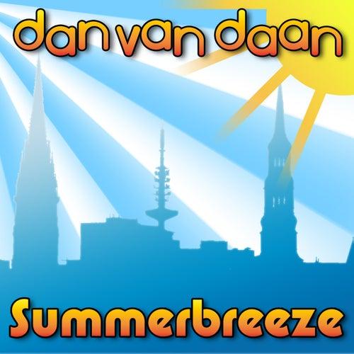Summerbreeze von Dan van Daan