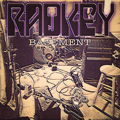 Basement by Radkey