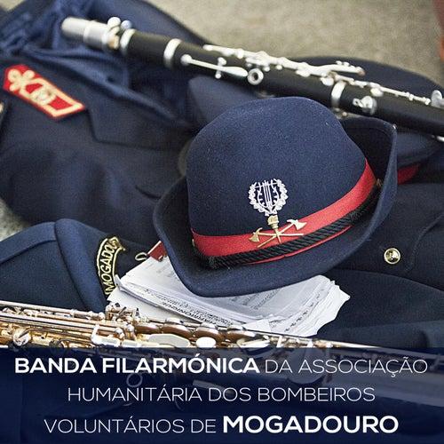 Banda Filarmónica de Mogadouro de Banda Filarmónica de Mogadouro