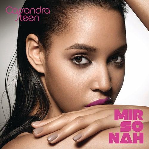 Mir So Nah (Bonus Version) von Cassandra Steen