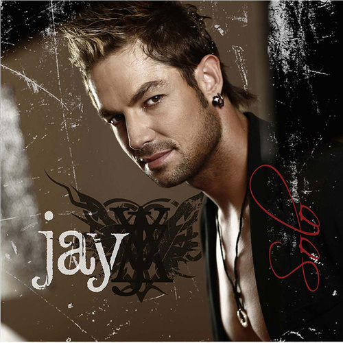 Solo by Jay