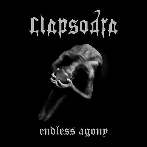 Endless Agony by Clapsodra