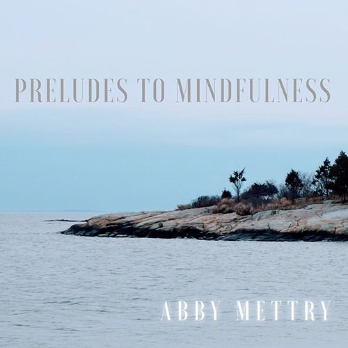 Preludes to Mindfulness de Abby Mettry