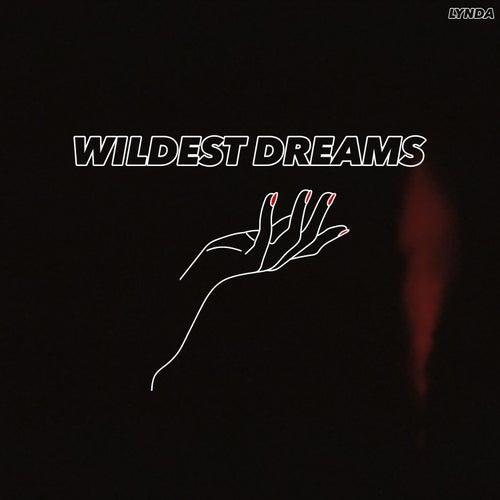 Wildest Dreams de Lynda