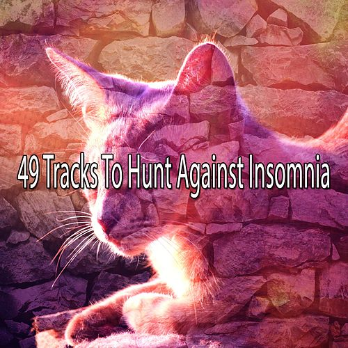 49 Tracks To Hunt Against Insomnia de Nature Sounds Nature Music (1)
