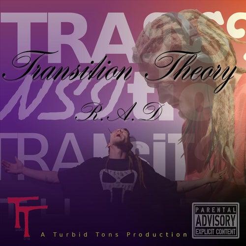 Transition Theory von rad.