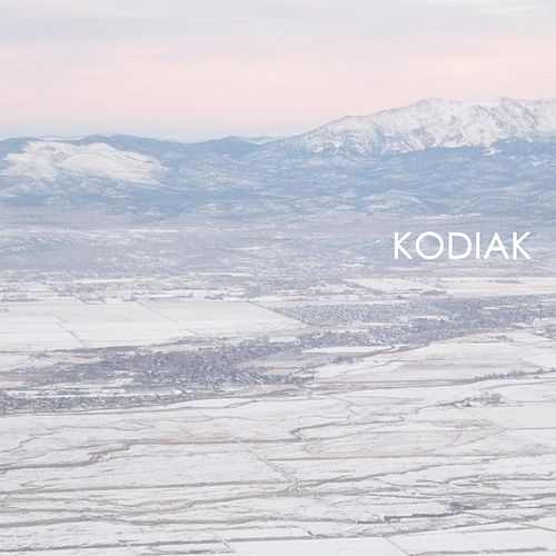 Kodiak by Sleepaholics
