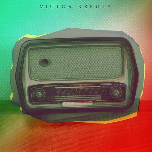 Movimento Reggaeton by Victor Kreutz