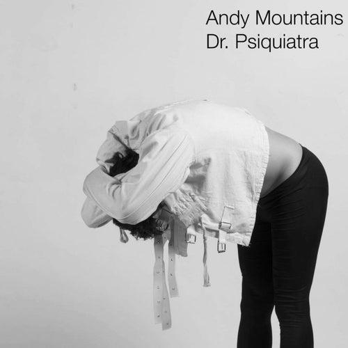 Dr. Psiquiatra de Andy Mountains