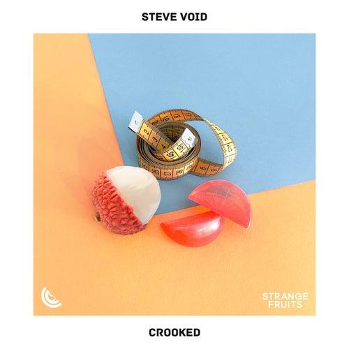 Crooked von Steve Void