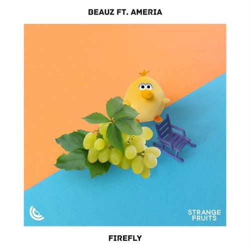 Firefly by Beauz