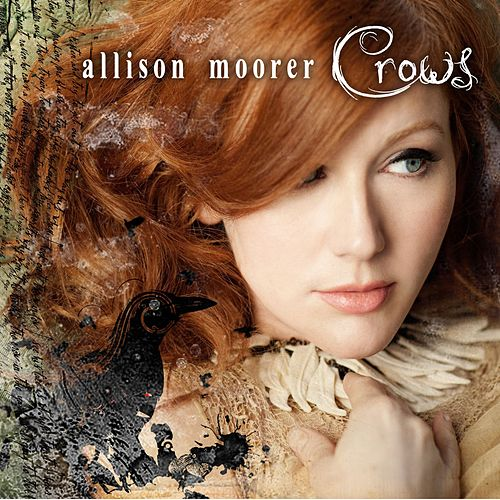 Crows de Allison Moorer
