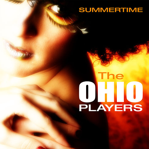 The Ohio Players de Ohio Players