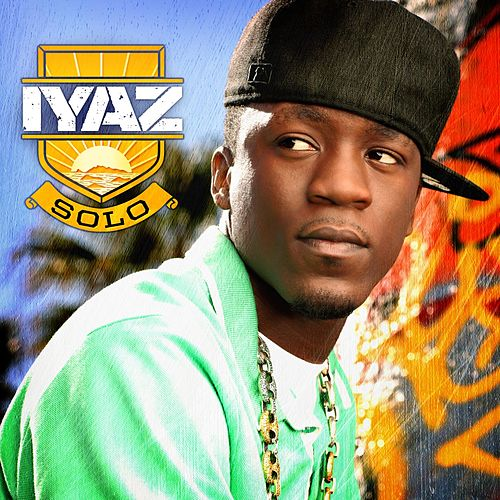 Solo by Iyaz