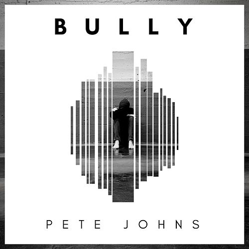 Bully by Pete Johns