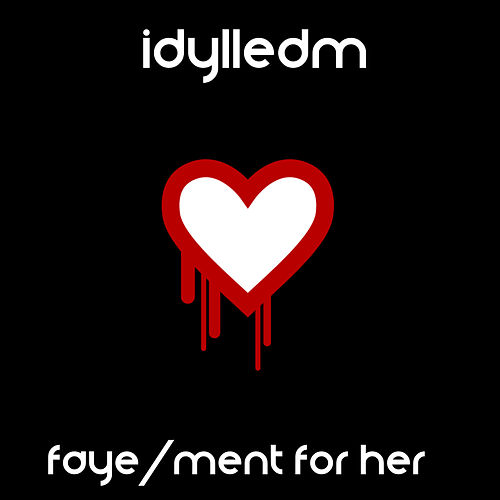 Ment for Her (Instrumental) by IdyllEDM