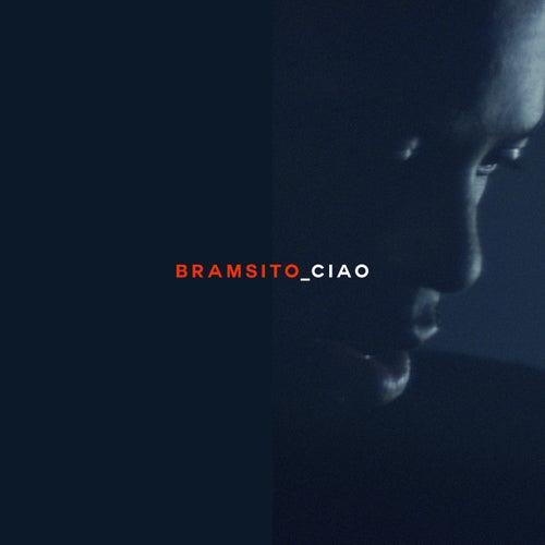 Ciao de Bramsito