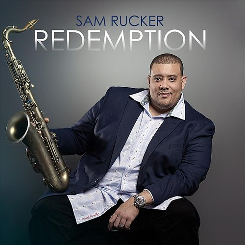 Redemption by Sam Rucker
