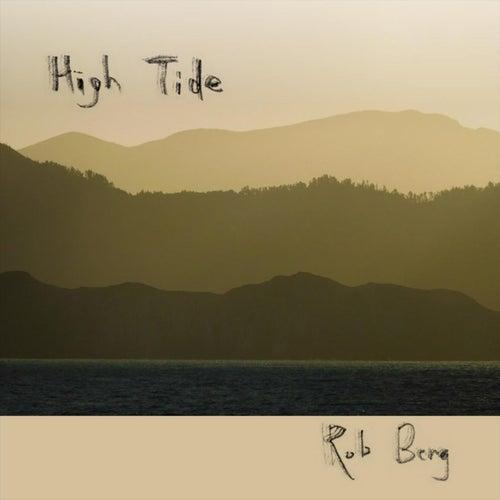 High Tide by Rob Berg