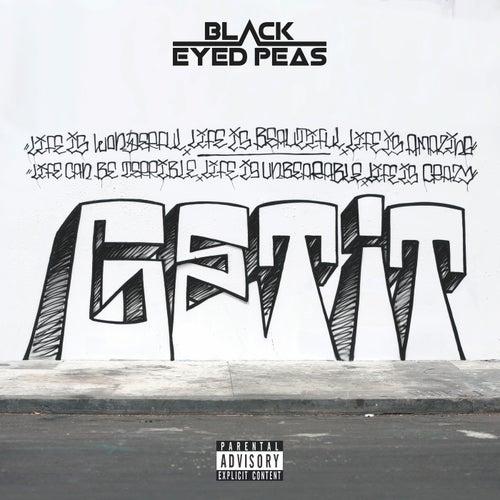 Get It di Black Eyed Peas