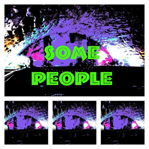 Some People de Split Atom