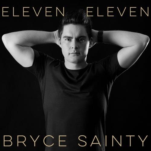 Eleven Eleven by Bryce Sainty