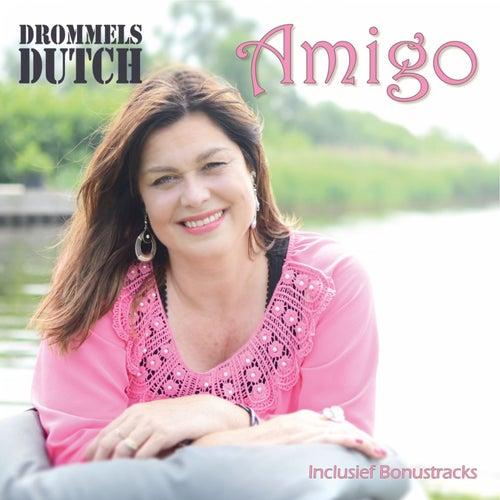 Amigo von Drommels Dutch