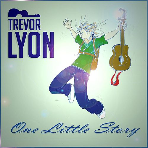 One Little Story de Trevor Lyon