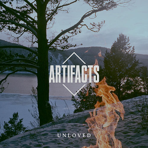 Unloved by Artifacts