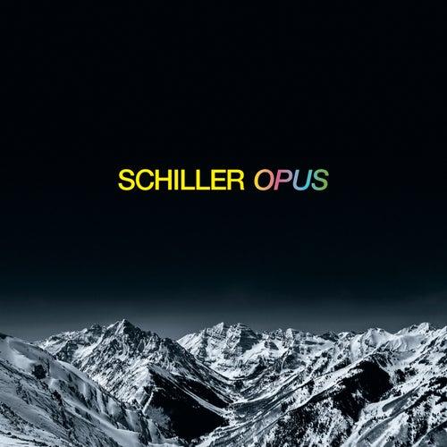 Opus von Schiller