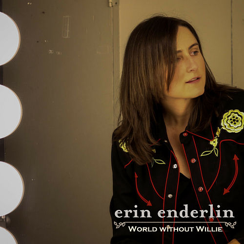 World Without Willie by Erin Enderlin