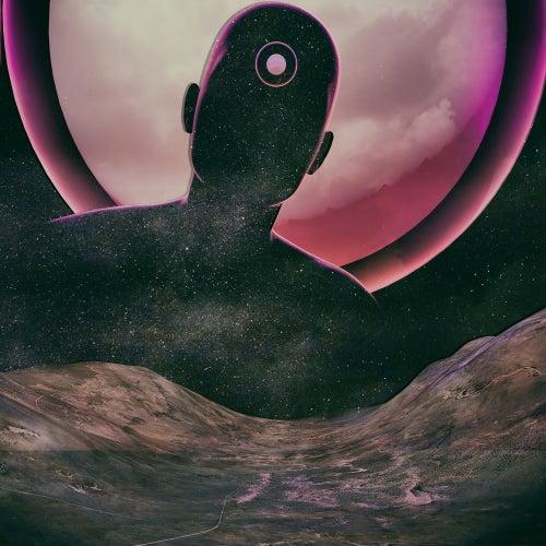 Heart of Sky von Damian Lazarus