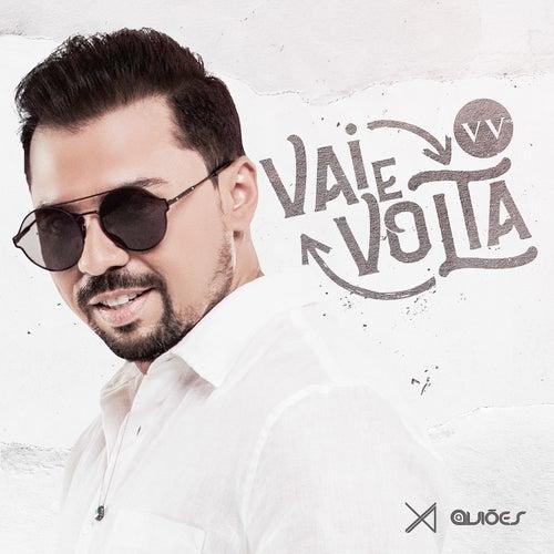 Vai e Volta (Vv) by Xand Avião