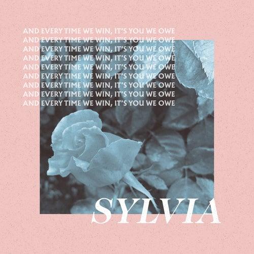 Sylvia von Emily Afton