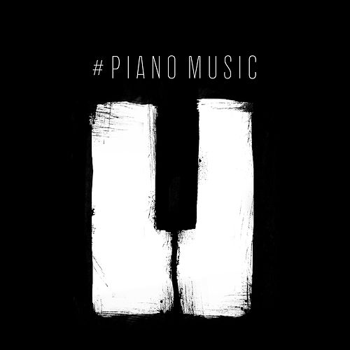 #Piano Music by Instrumental