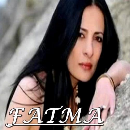 Buka Çiya van Fatma
